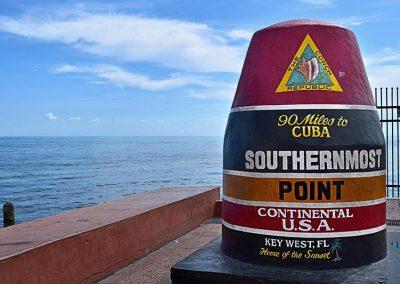 key-west-southest-point